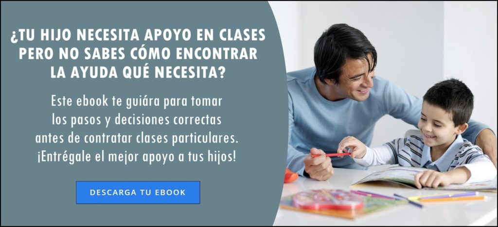 promo_clases