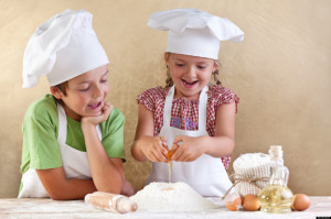 o-COOKING-FOR-KIDS-facebook-1024x682