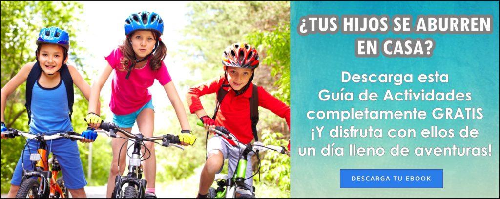 promo_guía